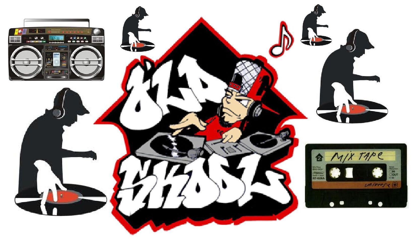 Special offer 50 old skool mixes 100 tunes for only 5 for Old skool house music